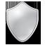 Shield-grey-64
